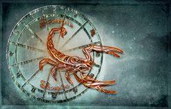 Oroscopo Scorpione settimana lavoro: ecco cosa dicono le stelle
