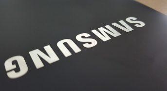 Quanti Samsung Galaxy S9? Il 2018 foriero di novità interessanti