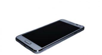 Samsung Galaxy S9 al plurale: attese anche altre versioni