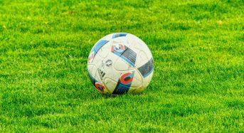 Serie A Torino: il granata Belotti rimane bloccato per problemi al ginocchio