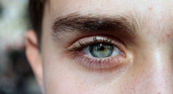 Allenamento facciale: metodo interessante per rallentare processo invecchiamento