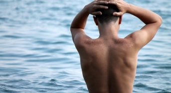 Attenzione sbiancamento pene: un trattamento efficace, ma necessario prestare attenzione