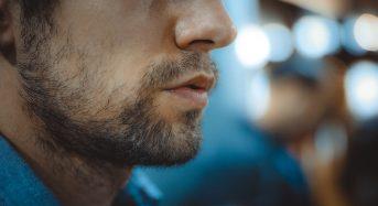 Sbiancamento del pene: fa discutere la scelta del trattamento