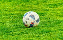 Serie A Cagliari: Barella rinnova fino al 2022
