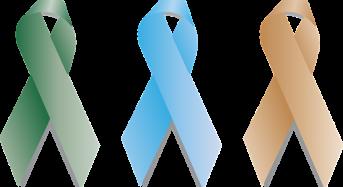 Cancro al seno maschile: un problema presente ma meno diffuso