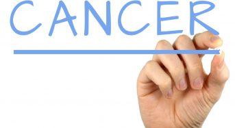 Diffusione cancro al seno maschile: ecco di cosa si tratta