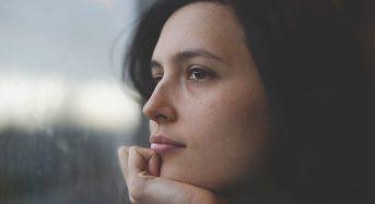 Prevenzione tumore ovaio: è importante che donna sia informata