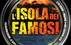 Cannagate Isola dei Famosi 2018: ecco le novità di oggi