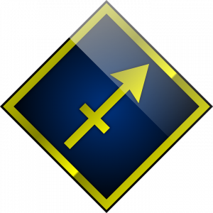 Oroscopo 2018 Sagittario lavoro