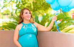 Pulire casa in gravidanza: un'azione quotidiana che si può fare