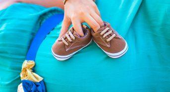 Uso detersivi in gravidanza: ecco i consigli degli esperti in merito