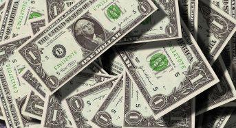 Investire sul dollaro, Goldman Sachs lancia allarme su tenuta americana