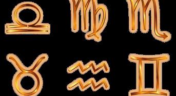 Oroscopo Sagittario maggio: ecco quali sono le novità del segno