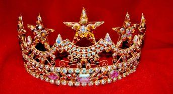Kate Middleton come Lady Diana? Non solo questione di stile