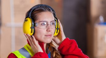 Cinque consigli utili per la scelta dell'abbigliamento da lavoro