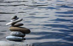 Arredamento Zen: quali sono gli elementi essenziali?