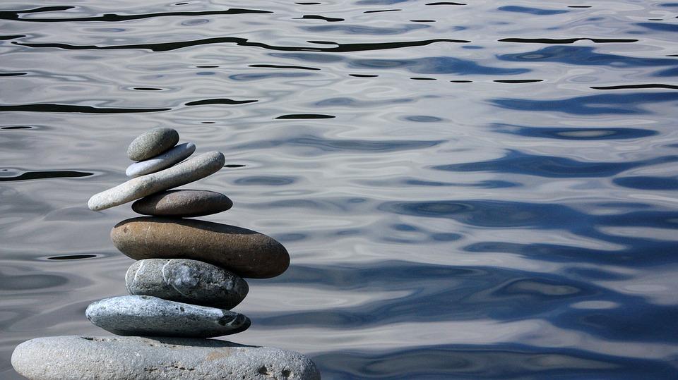 Arredamento Zen On Line : Arredamento zen quali sono gli elementi essenziali