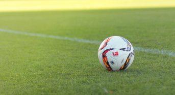 Croazia finale storica: ecco quali sono le ultime novità