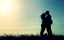Dipendenza da sesso: patologia concernente il disordine mentale