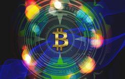 Le criptovalute sostituiranno le valute tradizionali?