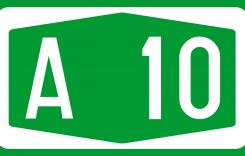 Tragedia A10 Benetton: faremo di tutto per accertare verità
