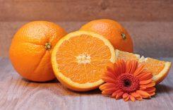 Arance, i benefici per sistema immunitario, pelle e cure