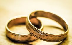 A chi rivolgersi per annullamento matrimonio religioso?