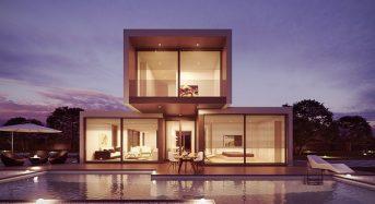La nuova casa: come sceglierla e i costi da affrontare