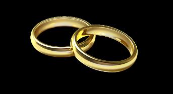 Cause annullamento matrimonio religioso: ecco quando è possibile