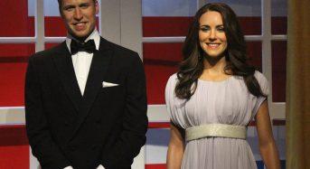 Kate Middleton non è incinta, ma…