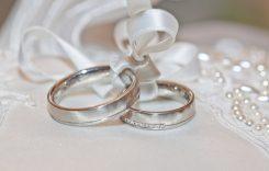 Tempi e costi per annullamento matrimonio religioso: ecco quali sono