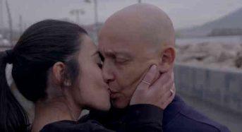 Rossella e Diego: una relazione senza speranza?