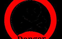 Rossella in pericolo: sarà avvicinata da Mimmo