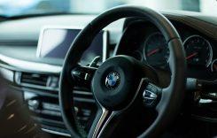 L'italiano medio e il mercato automobilistico