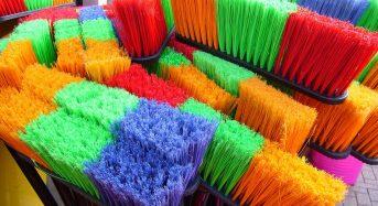 Vantaggi della pulizia quotidiana come routine: quali sono