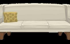 Crema per superfici bianche: come funziona?