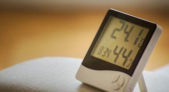 Eliminare l'umidità in casa con il sale: ecco alcuni consigli