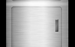 Pulire il frigorifero ogni quanto tempo: ecco i consigli giusti