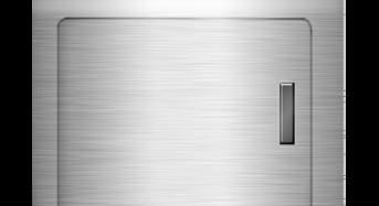 Pulire il frigo: consigli su come tenerlo profumato