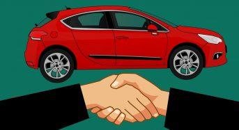 Scegliere l'auto usata: dove trovare la Ypsilon del sogni