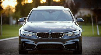 Scegliere una BMW a chilometro zero
