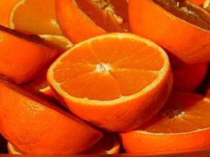 oranges-15046__340
