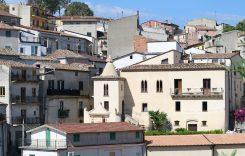 La Calabria a tavola è una terra tutta da scoprire