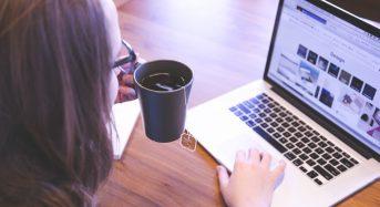 Perché è fondamentale avere a disposizione un sito internet aziendale di qualità