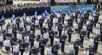 L'italia ricorda le vittime del Covid-19, 1 minuto di silenzio