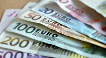 Bonus 600 euro, ecco le date dell'accredito