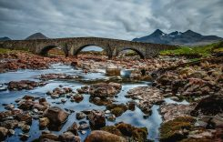Ponte crollato, per il Comune non c'era nessun pericolo