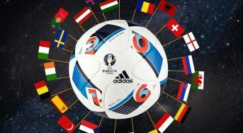 Champions League, idea finale per il 29 agosto