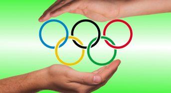 Olimpiadi 2021, a rischio se il Covid non sarà controllato