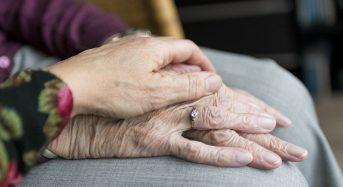 Guarita a 104 anni, la storia di Nonna Ada